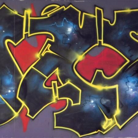 joax-graffiti-zutphen-thumb