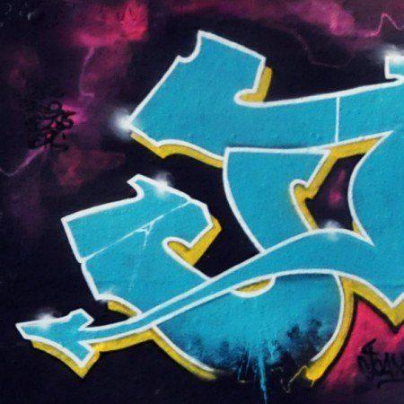 rotterdam-graffiti-2016
