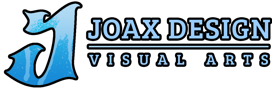 Joax.nl