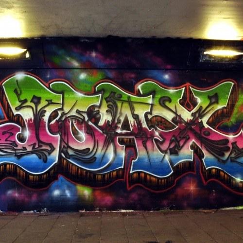graffiti-rotterdam-joax-overschie