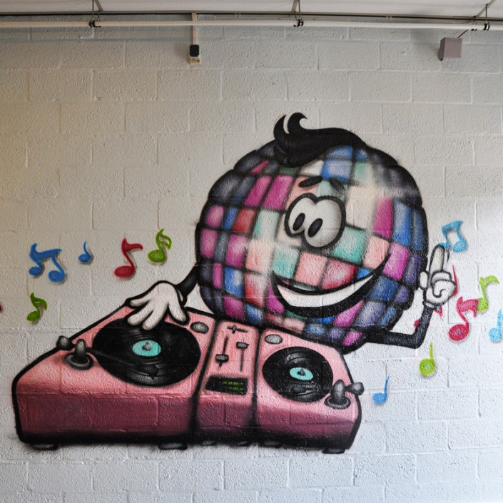 pameijer-disco